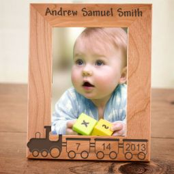 Personalized Gifts By Recipient By Engraved Gift Collecion