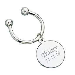 personalized gift and engraved gifts by occasions