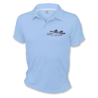 fashion style blog personalized polo shirts business